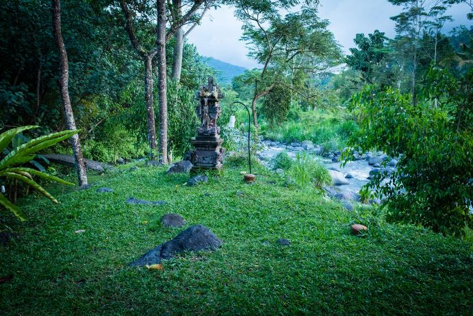 River-side-Bali-Wedding-venue-Eco-Bali-Wedding-Bali-Moon-Wedding