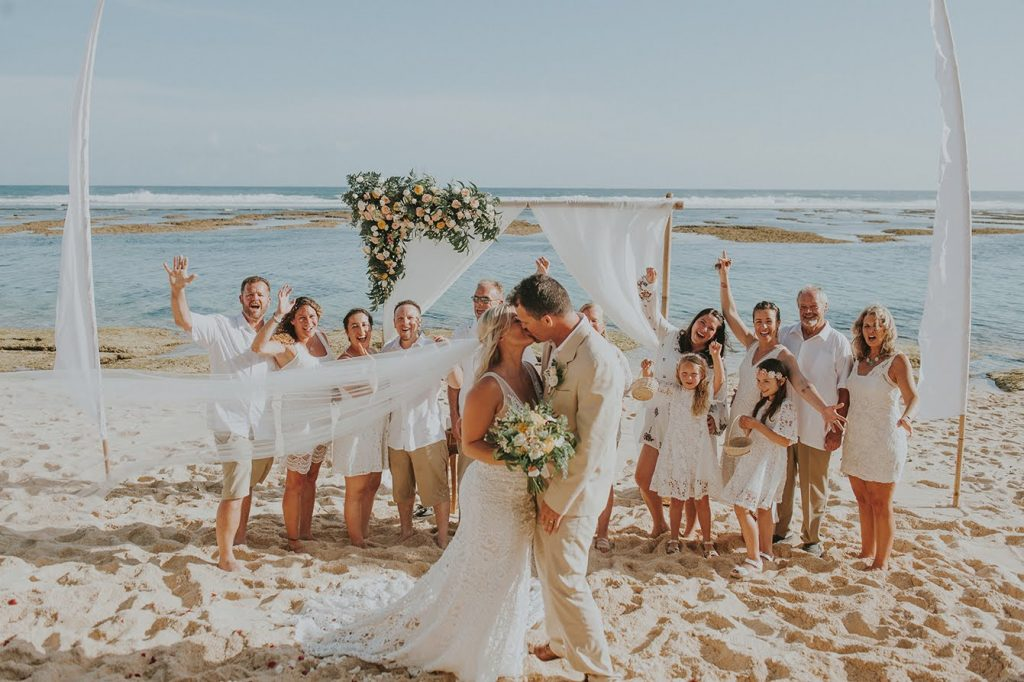 Bali Moon Wedding Reviews from Kathryn & Kory (14)