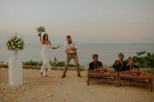 Bali-Moon-Wedding-Reviews-from-Josh-Holly-8